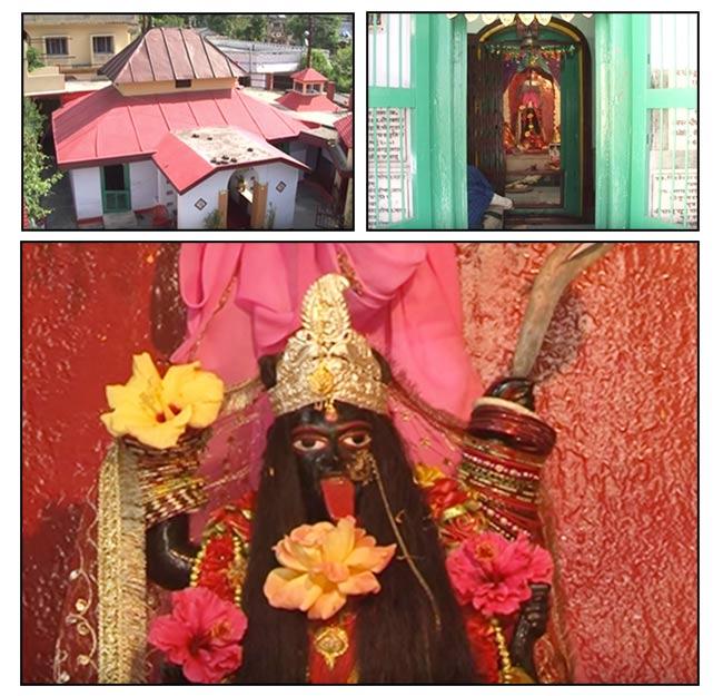 anandamayi-kali-temple