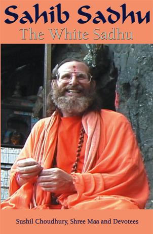 app sahib sadhu