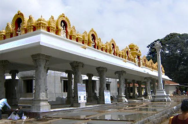 banasharki-devi-temple