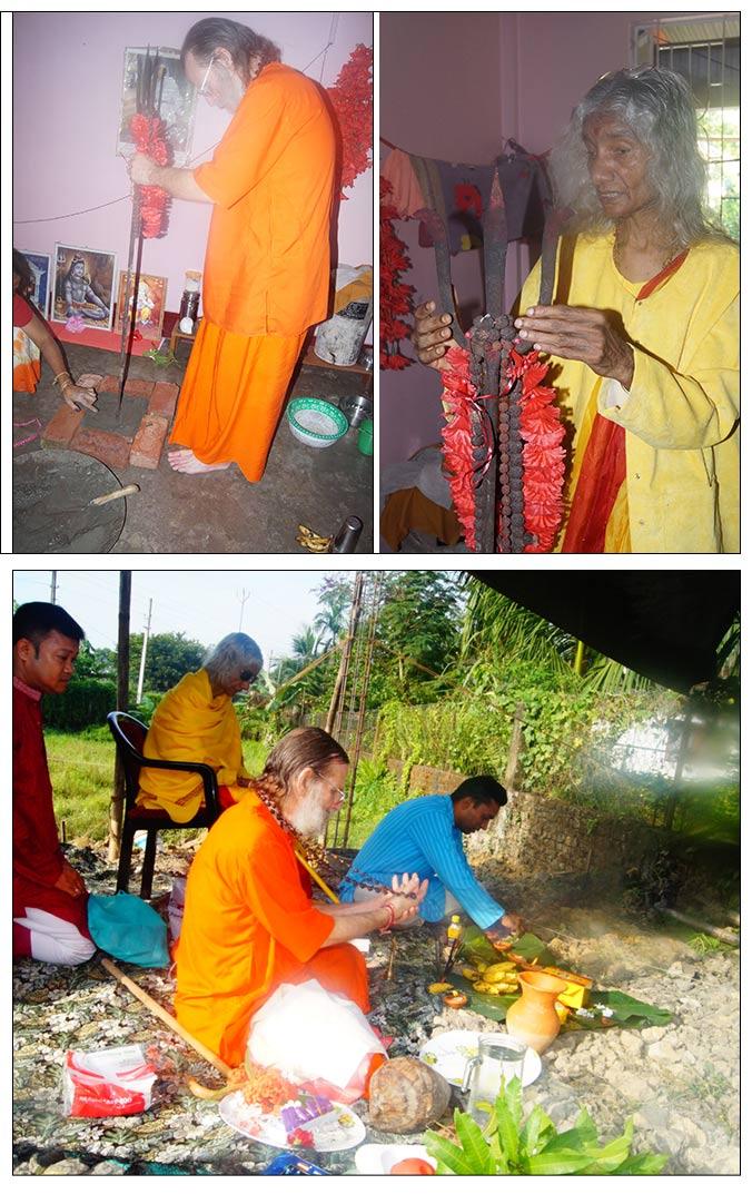 bhumi-shuddi