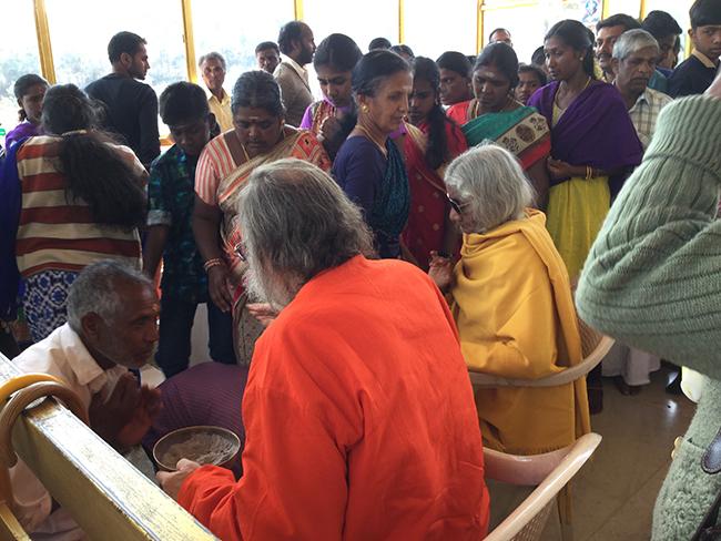 blessings-and-prasad-nilgiri