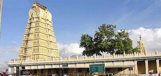 chamundeshwari-temple-mysore