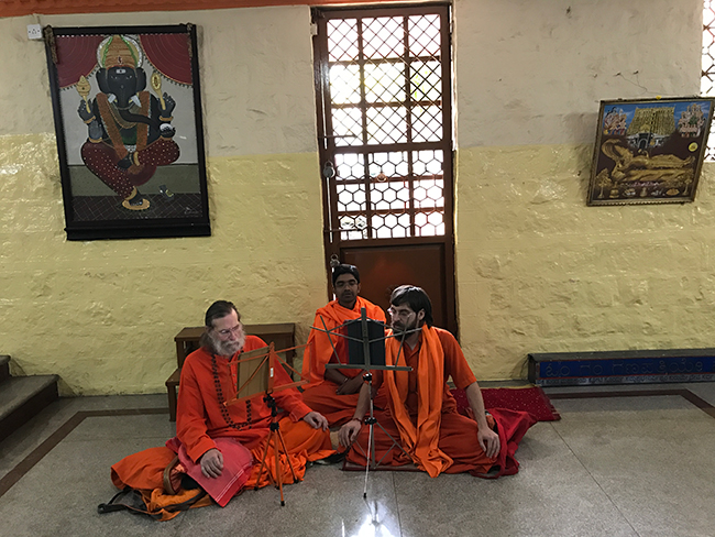 dadda-ganesha-temple-in-bangalore