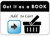 devi_mandir_books_badge