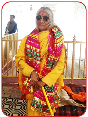 fashionable-shree-maa-amritsar