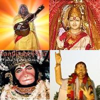 featured-image-sadhana