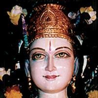 featured-image-vishnu