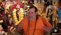 intro-video-swami