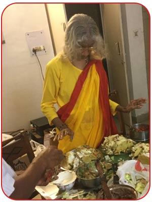 maa-cooking-delhi