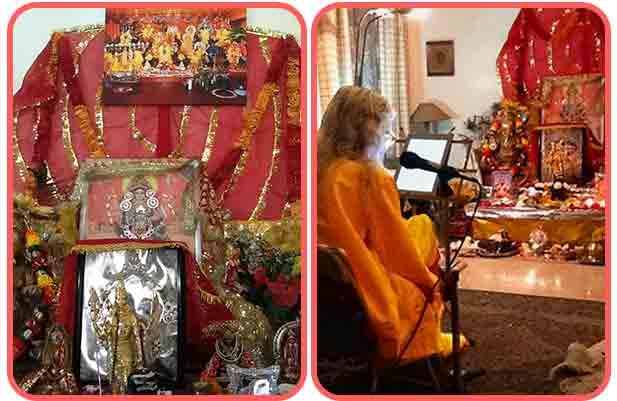 maa-delhi-worship