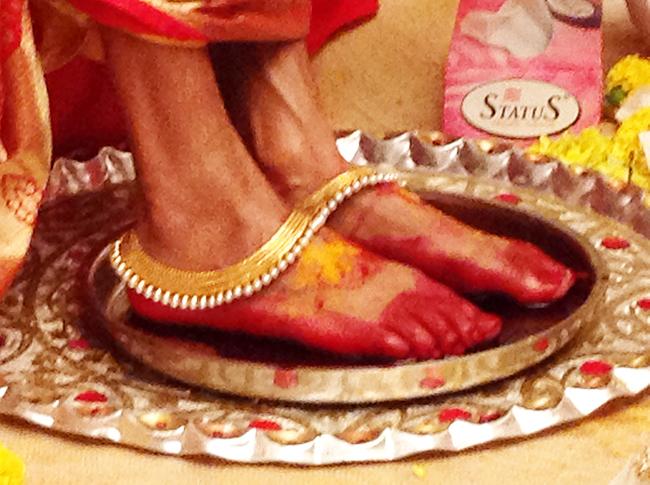 maa-pretty-feet