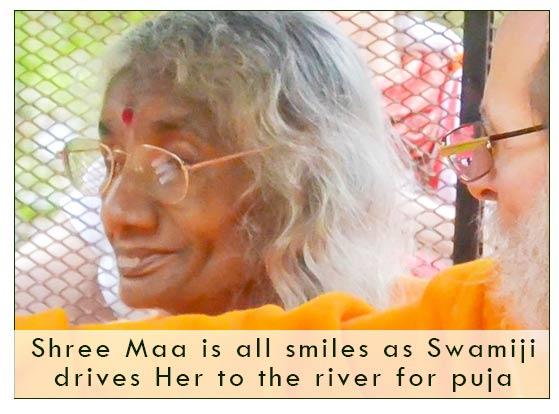 maa-smiles-river-1