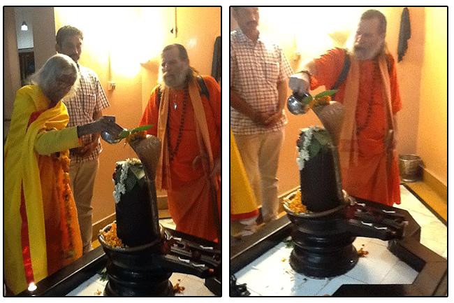 maa-swamiji-shiva-kalibari-delhi