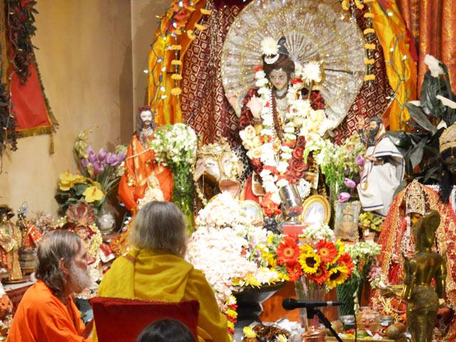 maa_swamiji_puja_2016_shivaratri