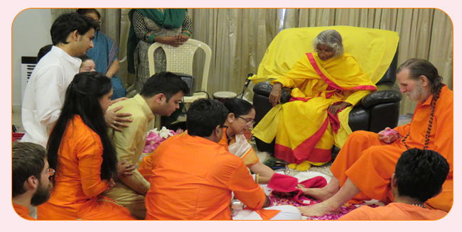 mumbai-family-shiva-puja