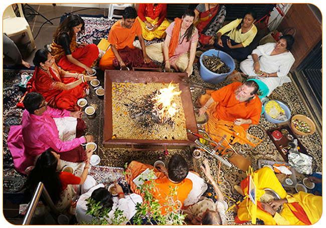 mumbai-yagna-top-shot