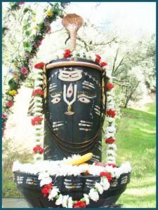 napeshwara-2016-shivaratri-1
