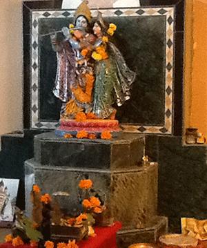 radha-krishna-kalibari-delhi