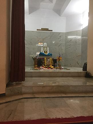 ramakrishna-in-mysore
