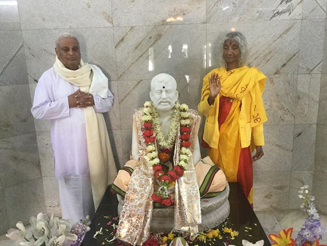 ramakrishna-shree-maa-rishi