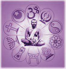 ramakrishna-universal