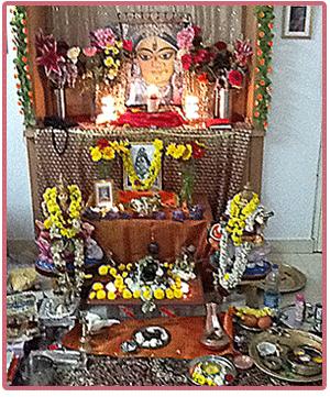 ramya's-altar-1