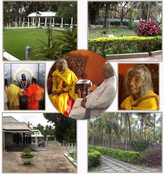 rishis-mysore-ashram-1