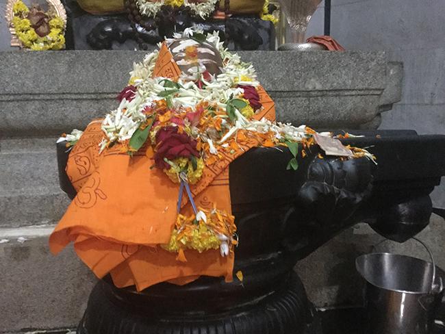 shiva-in-mysore