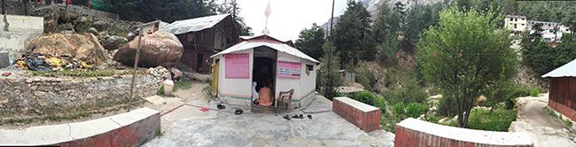 shiva-mandir-harihara-2