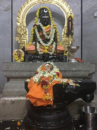shiva-mandir-in-mysore