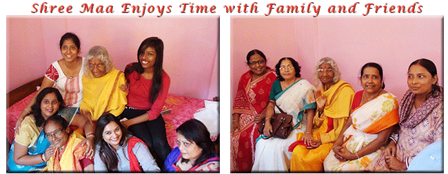 shree-maa-family-1
