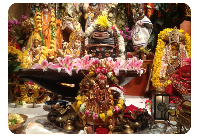 shree-maa-shiva-in-pink