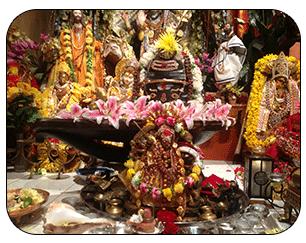 shree-maa-shiva-lingam-pink-1