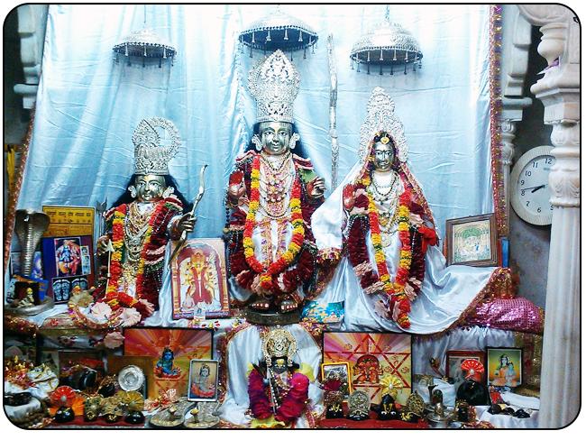 sita-ram-kedarnath-uttarkashi