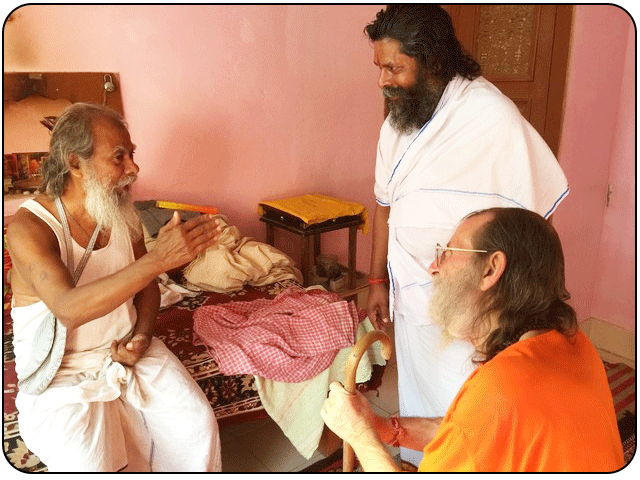 sitaramdas-and-swamiji