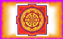 sri-yantra-purple-gold-border