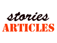 Stories and Articles