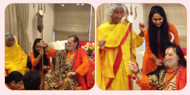 swamiji-adorned-as-shiva-2