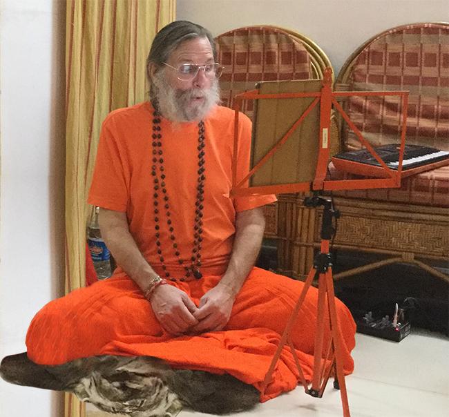 swamiji-chandi-bangalore