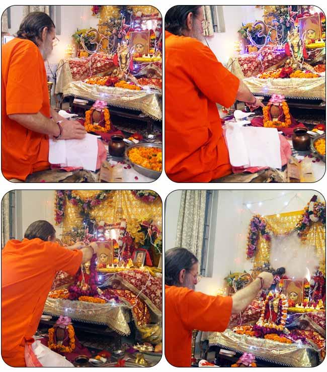 swamiji-kali-puja-delhi