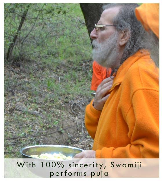 swamiji-sincere