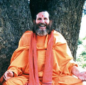swamiji-tree