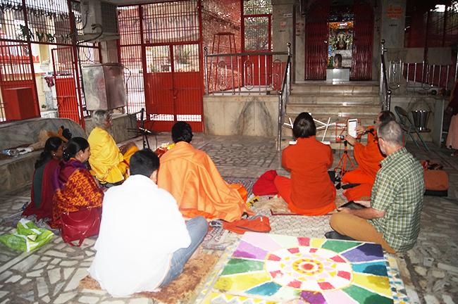 temple-gujarat