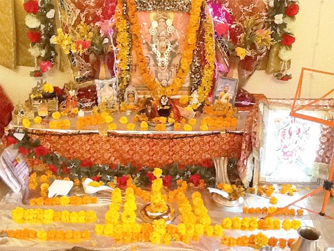 uttarkashi-altar