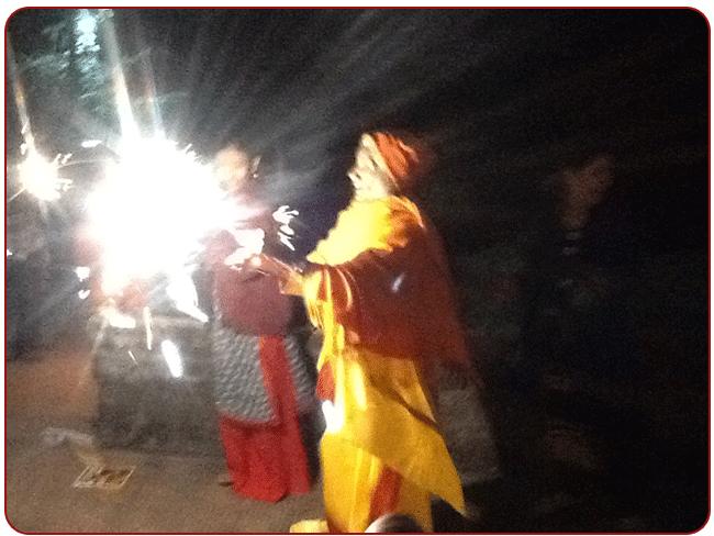 uttarkashi-sparklers