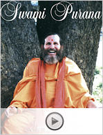 hindu class stories purana told by swami satyananda saraswat