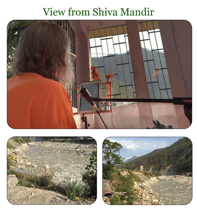 view-from-shiva-mandir-uttarkashi