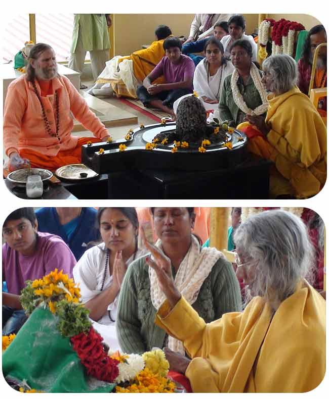 worship-nandus-shiva-lingam