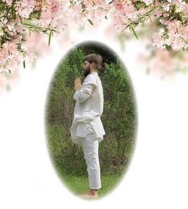 yoga-1-prakshan-4