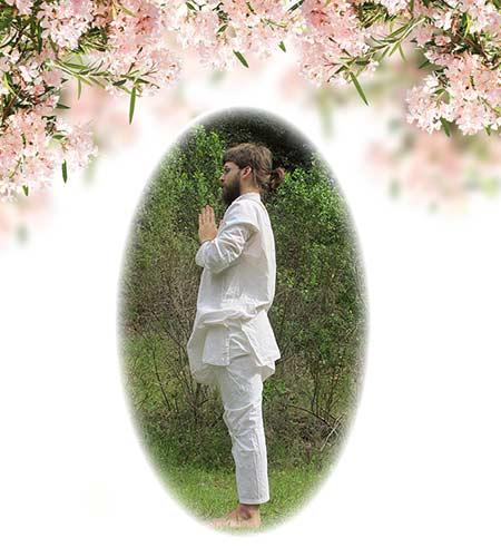 yoga-1-prakshan